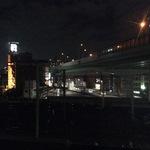 名古屋夜景.jpeg