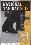 NATONAL TAP DAY2013.jpg